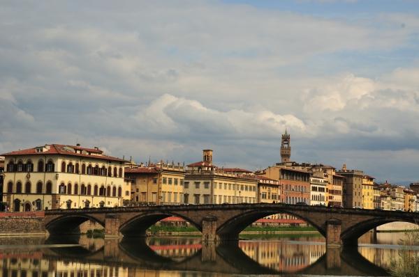 ponte_alla_carraia